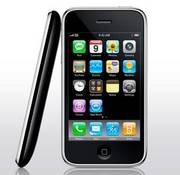 8Gb iPhone 3g