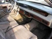 1992 Chevrolet Lumina Sedan
