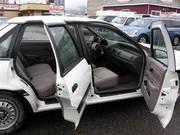 1990 Ford Tempo L - 2450.00