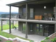 Valley Views,  5 Bdr Home With Extra Parking And A Suite