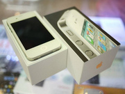 For sale Factory unlocked Apple iPhone 4G 32Gb ,  3Gs 32GB ,  Blackberr