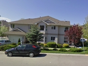 Great townhouse with in-law suite,  Kelowna,  BC
