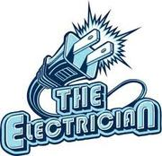 Electrician - VP Electric
