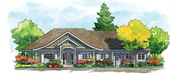 New Homes Plans in Kelwona BC
