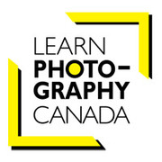 Learn Photography Canada ( Kelowna )