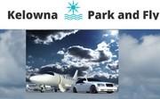 Kelowna Park and Fly