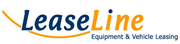 Kelowna Health and Beauty Equipment Leasing Companies