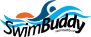 Swimming Accessories Online Canada