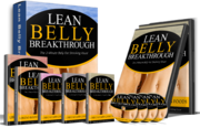 Lean Belly Breakthrough nice n02