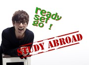 Study Abroad with Student Visa Consultants in Canada