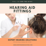 Affordable Hearing Aids Vancouver BC