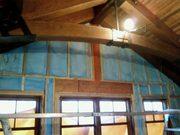 Insulations in Kelowna