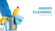 Seeking Experienced residential and commercial cleaners