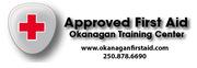 Kelowna First Aid 250.878.6690 First Aid Kelowna Westbank BC