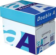 A4 Paper 80 GSM,  75 GSM,  70 GSM