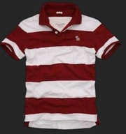 cheap armani dress shirt Paul smithe polo Burberry polo LV t shirt $9