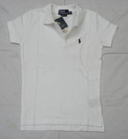 cheap Ralph lauren women polo $9 Armani sweater Boss shirt $15 LV Belt