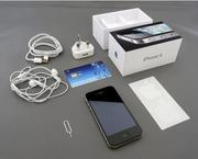 PROMO BUY 2 GET 1 FREE : IPHONE 4G 32GB ,  NOKIA N8 ,  BLACKBERRY TOUCH